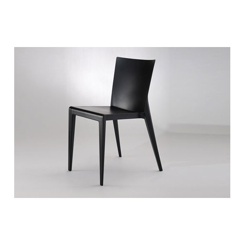 outdoor stackable plastic chair leisure chair dining chair