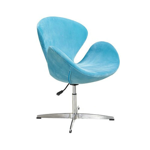 China wholesale Top grade Bar Leisure Chair Sofa Bar Stool
