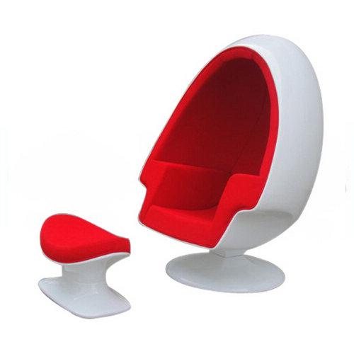 Space Chair ball chair Lazy chair hemisphere chair egg chair