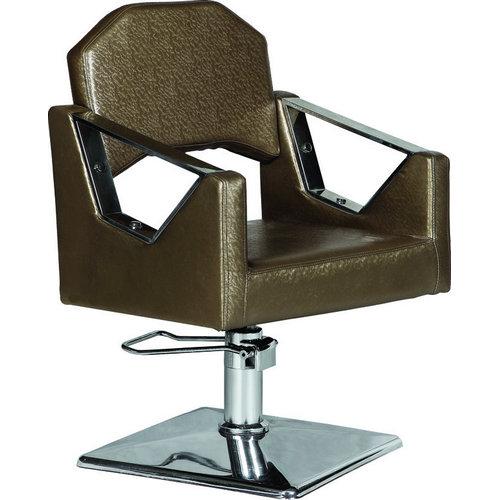 China wholesale barber chair/haircut chair/salon equipment