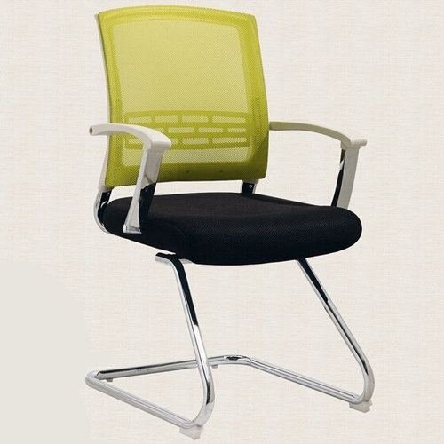 conference chair craining chair office chair China wholesale