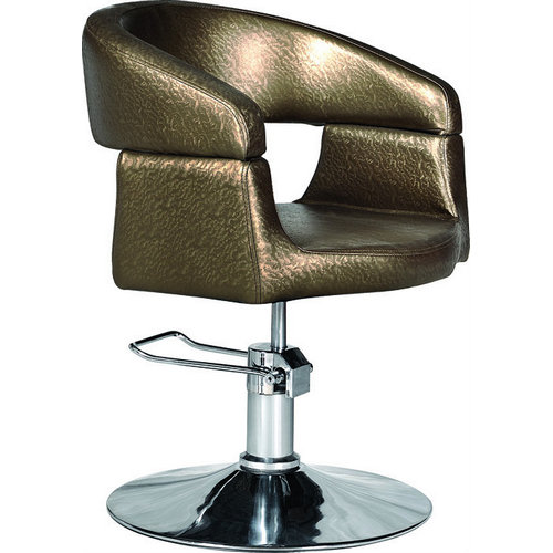 hair styling chair wholesale barber chair barber chair used