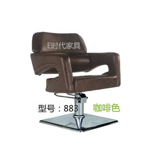 Unique salon barber chair of beauty salon furniture in China