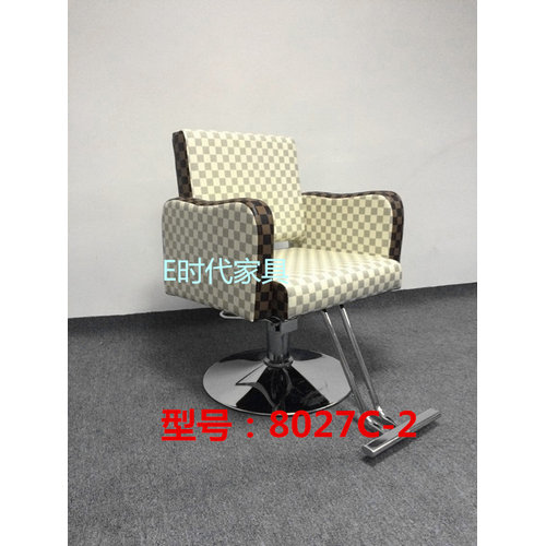 hair salon furniture Wholesale Barber Chair China equipment