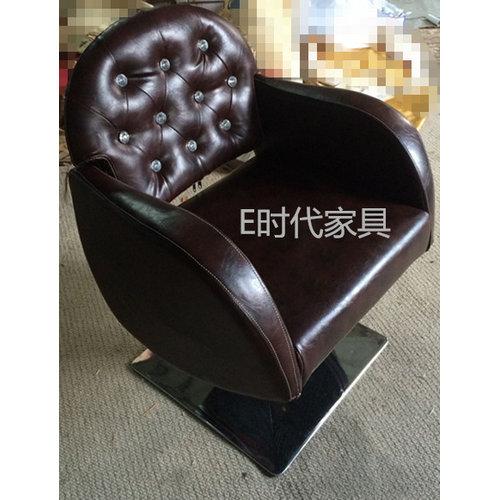 salon furniture Salon Equipment Barber Chairs Made in china
