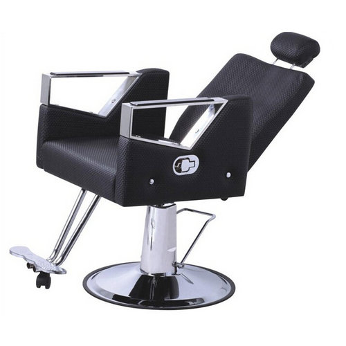 salon furniture Barber Chair hairdressing furniture china