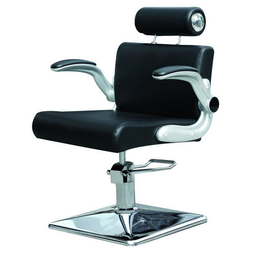 China Factory direct wholesale salon equipment barber chairs