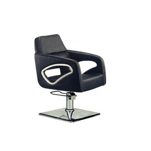 furniture salon/design salon chair/barber chair in China