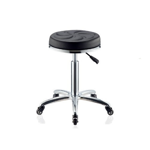 Salon Chair Stylist Chair Barber Beauty stools in china