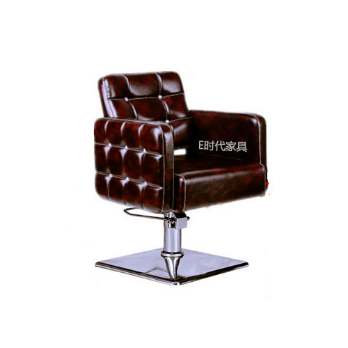 China wholesale barber chair for salon styling chair