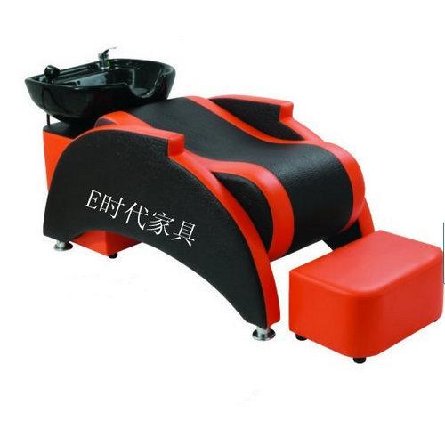 Salon Shampoo bed Barber Shampoo Chair china supplier