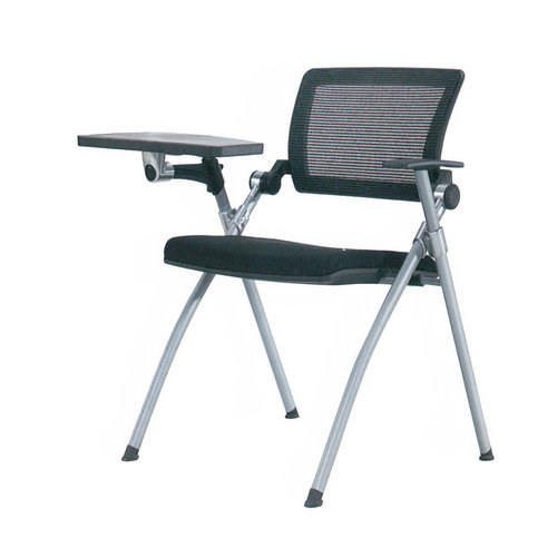 stackable school training student chairs China wholesale