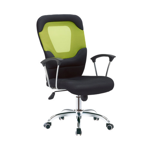 Swivel lift chair mesh office chair Cheap Wholesale chair