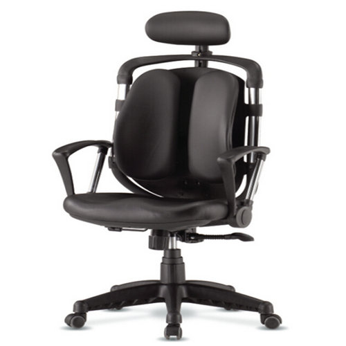 innovative dsp office chair korea ergonomic made in china