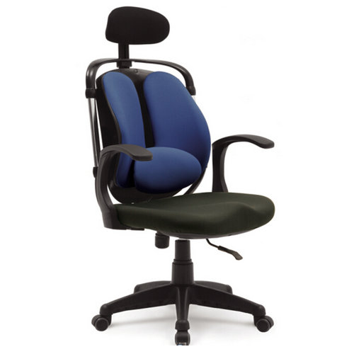Manager ergonomics swivel mesh dsp office chair korea
