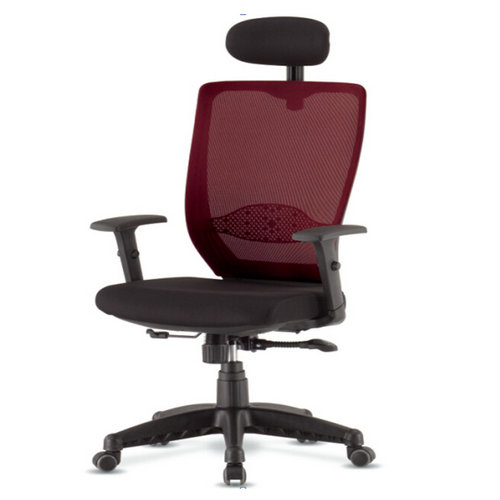 New dsp office chair korea, Ergonomic executive mesh office