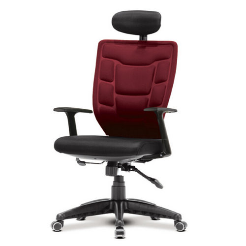 DSP Ergonomic computer office chair Korea new design seating