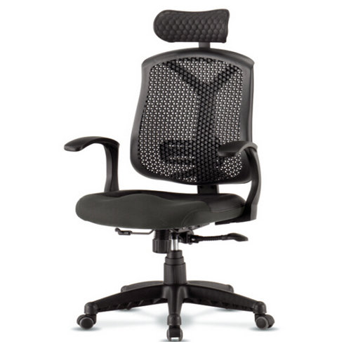 computer office chair korea ergonomic office furniture