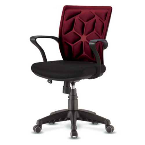 Korea design DSP ergonomic computer office chair conference