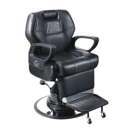 reclining salon chair / China wholesale hydraulic barber cha