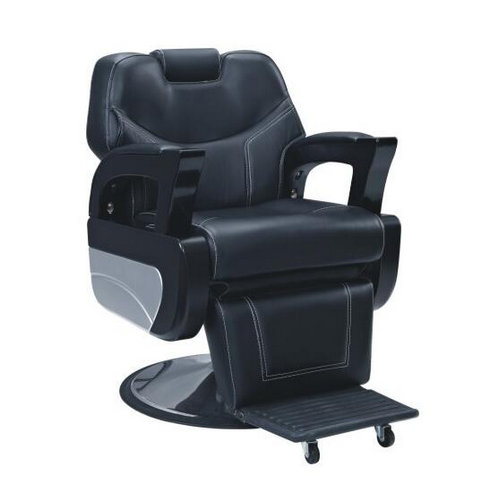 reclining beauty salon chair / hair cutting styling chairs /