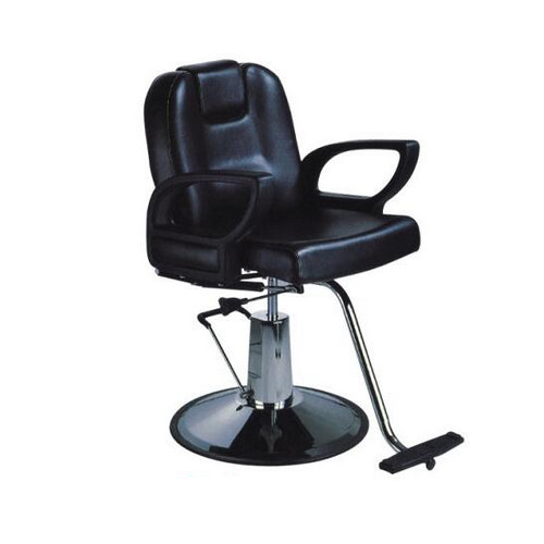 modern antique man barber chairs / reclining styling chairs