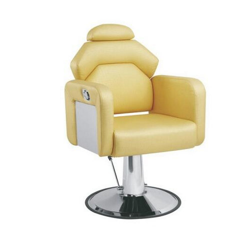 beauty salon hairdressing chairs / man barber chairs / hair