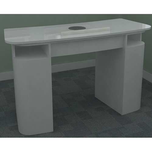 New Style Manicure Table For Nail Spa