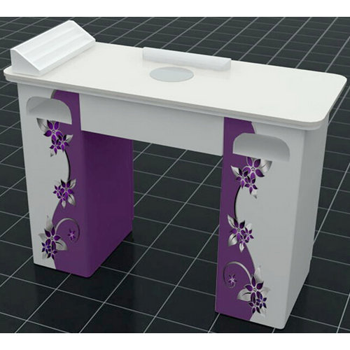 cheap nail table manicure salon furniture technician desk