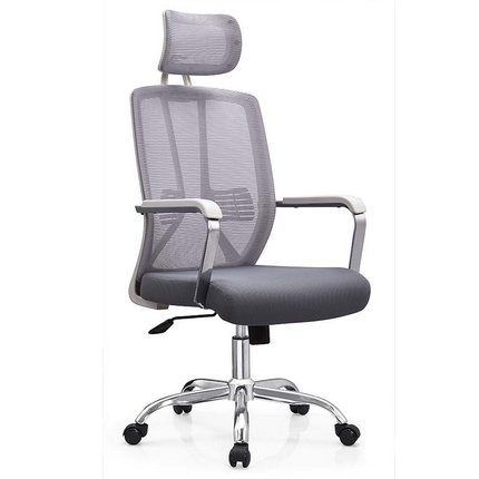 Promotion mesh swivel office staff chair lifting computer se