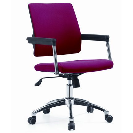 China office staff computer armchair task operator chair