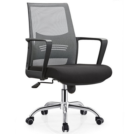 BIFMA Task Mesh Office Chair with Multi-Functional Mechanism