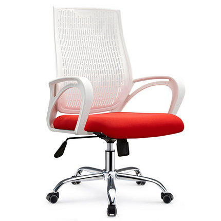 Alibaba High density foam Seat Office Computer Desk Chairs