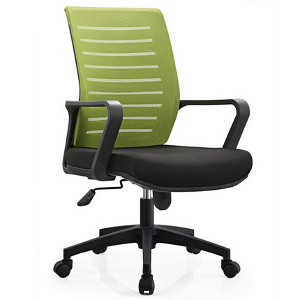 Longjiang Mesh Support Task Seating Office Computer Chair