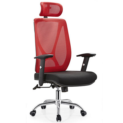 Alibaba High back Armrest Swivel Lift Seat Office Task Chair