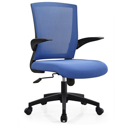 Foshan Cheap adjustable armrest lifting task office chair