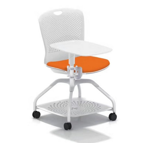 office furniture new design student training study chair