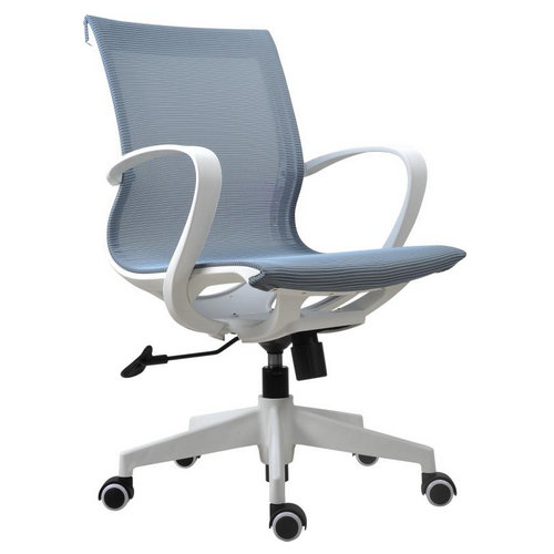 Office Professional Air Grid Deluxe Staff Task Chair