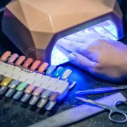 The Leading UV Lamps You Need At Your Nail Salon