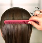 The Pros and Cons of Biosilk Therapy and Silk for Hair Care