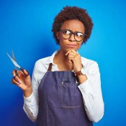 How to Cut it as a Freelance Hairstylist: Top Challenges to